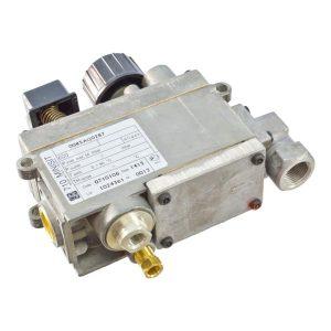 Válvula de Gás 710 MINISIT