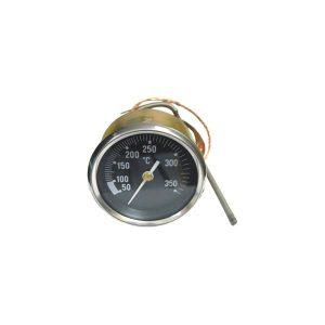 Termómetro de Agulha Temp 50-350ºC