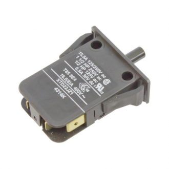 Micro Interruptor XTD225 400V