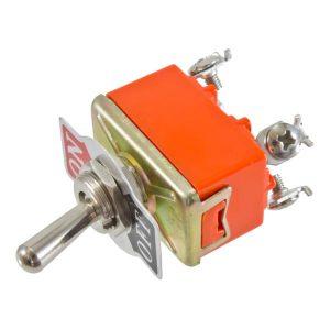 Interruptor de Painel 250V