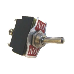 Interruptor de painel