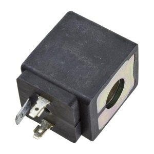 Bobine de Electroválvula 230V / 9W