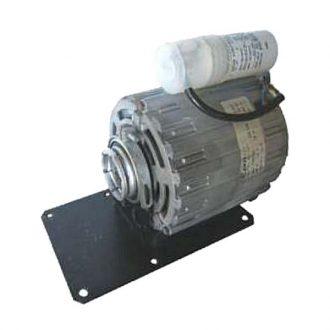 Motor p/ bomba