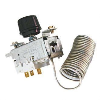 Termostato p/ evaporador