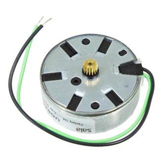 Motor do Temporizador Rotação Direita 230V