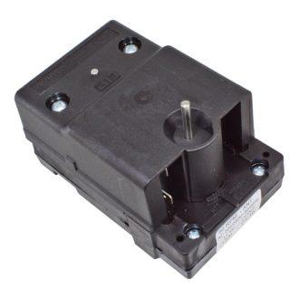 Motor Redutor 50RPM p/ Maquina de Gelo 230V / 11W