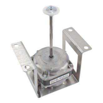 Ventilador 1300RPM 230V / 38W