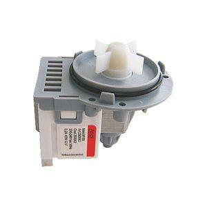 Bomba magnética 230V / 40W