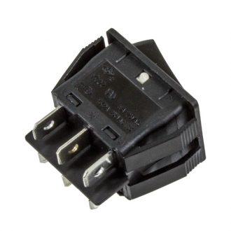 Interruptor  230V