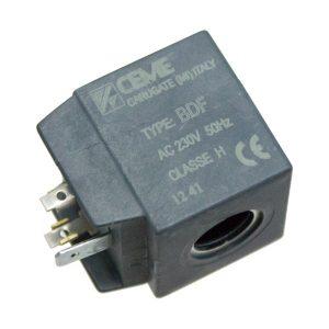 Bobine Ceme TYPE BDF 230V
