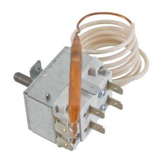 Termostatos Regulável P146 85º / P237 72º