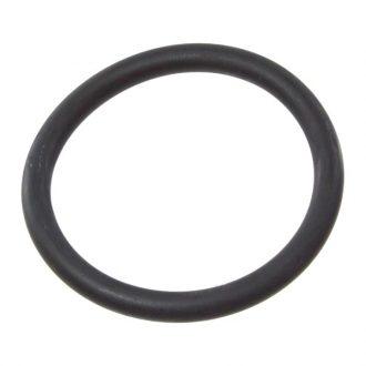 O 'ring de Vedação p/ Resistência 6011902