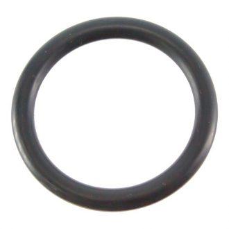 O 'ring de Vedação p/ Resistência 6893683