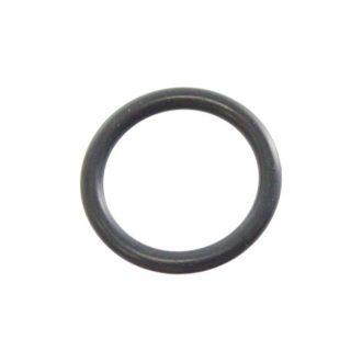 O 'ring de Vedação p/ Resistência