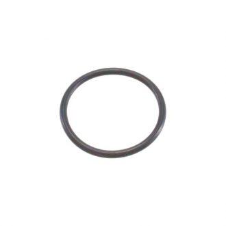O 'ring de Vedação p/ Resistência 6011267