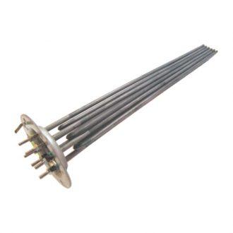 Resistência da Caldeira 230V / 6000W