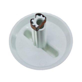 Botão do Termostato Veio Comprimido
