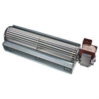 Ventilador tangencial p/ forno 230V / 38W