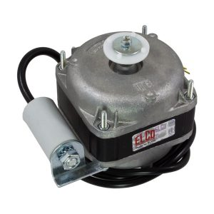 Ventilador no-frost  230V / 18W