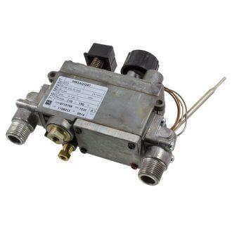Válvula de Gás 110ºC-190ºC