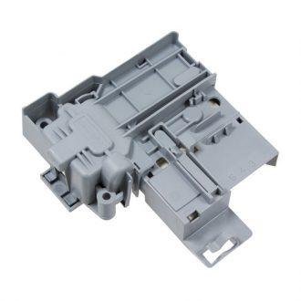 Bloca Portas Térmico AS0014944