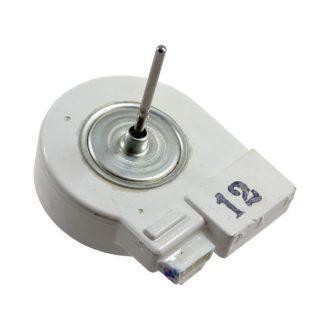 Ventilador P/ Side by Side 12V DC