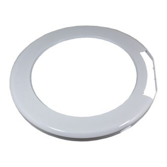 Aro exterior do Óculo