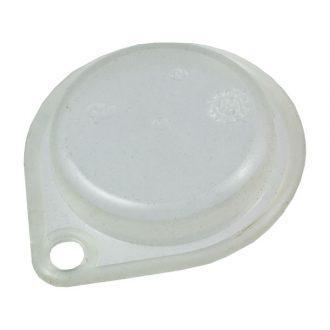 Membrana p/ Esquentador 5-12 Litros p/ 3422083