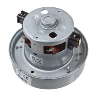 Motor Aspirador 230V / 1800W