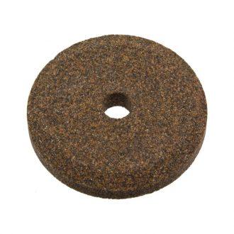 Pedra de Gastar
