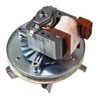 Turbina de Ventilação 230V / 59W