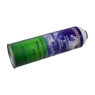 Refrigerante Orgânico Ecorefrigerante