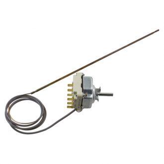 Termostato Trifásico 400V