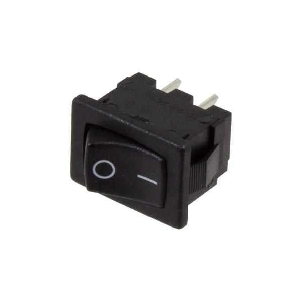 Interruptor 230 V