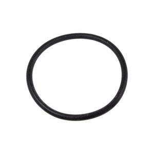 O 'ring de Vedação