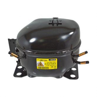 Compressor LBP R-600 230V