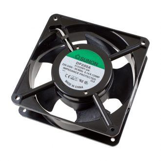 Ventilador Axial  230V / 15W
