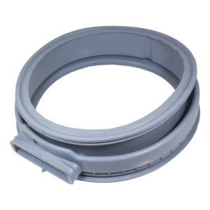 Borracha do Óculo BALAY  Lavar / Secar