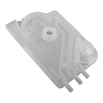 Regenerador C/ Caudalimetro