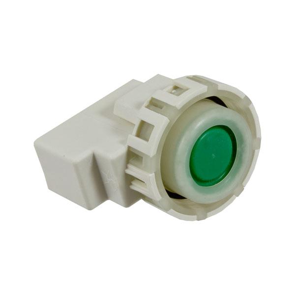 Micro de Seguranças de Nível de Agua do Pressostato