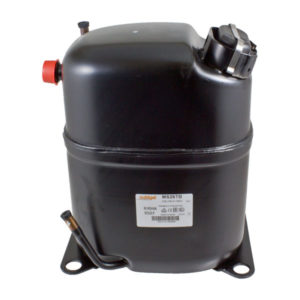 Compressor R-404A/507A 230V
