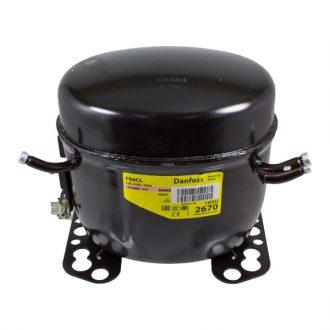 Compressor LBP/MBP R-404A / R-507A 230v
