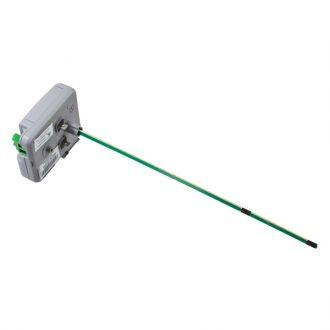 Termostatos Vareta Electronico  C/ Sensor  270mm   p/ Termoacumulador