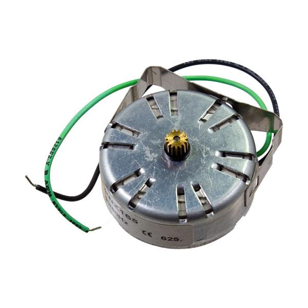 Motor do Temporizador