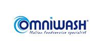 OMNIWASH