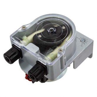 Dosificador de detergente caudal:0 - 3L hora de 220/240V 8W