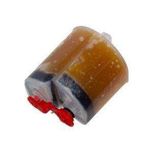 Filtro Anti Calcário P/ Ferro Caldeira ( Alternativo )