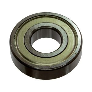 Rolamento Ball-Bearing  DE ACORDO COM A DIN 625-1 √