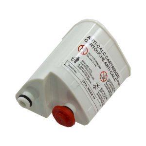 Filtro Anti Calcário P/ Ferro Caldeira ( Alternativo )  Alternativo ao 4590711