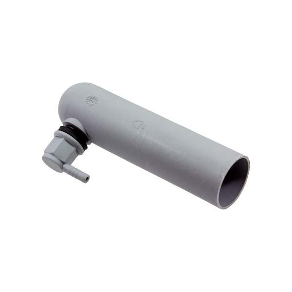 Camara de Pressão 33x125mm